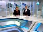Новините на Нова (20.08.2014 - централна)