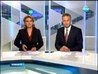 Новините на Нова (20.08.2014 - лятна късна)