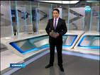 Новините на Нова (20.08.2014 - късна)