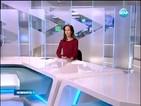Новините на Нова (21.08.2014 - обедна)