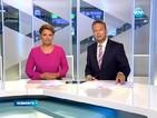 Новините на Нова (21.08.2014 - централна)