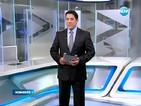 Новините на Нова (21.08.2014 - късна)
