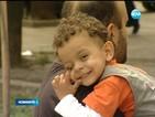 Деца са без място в детска градина заради провалено класиране