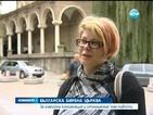 Българска бирена църква ще ни учи на отношение към пивото