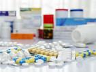 Куба изпрати 6 тона медикаменти за ивицата Газа