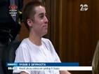 Масов убиец избяга от затвор в Охайо