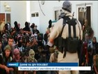 """""""Ислямска държава"""" има повече 30 000 бойци"""