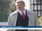 Кандидат-депутат вдигна скандал в столичното метро