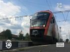 """""""Влакът на Василковски"""" за битовата престъпност"""