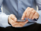 КЗП заведе колективни искове срещу трите мобилни оператора