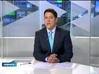 Новините на Нова (17.09.2014 - обедна)