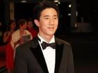 Китайската полиция арестува сина на Джаки Чан