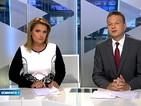 Новините на Нова (17.09.2014 - централна)