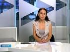 Новините на Нова (17.09.2014 - късна)