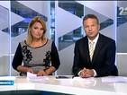 Новините на Нова (18.09.2014 - централна)