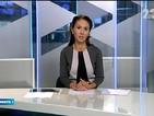 Новините на Нова (18.09.2014 - късна)