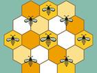 На пчелите с любов
