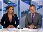 Новините на Нова (19.09.2014 - централна)