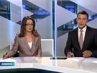 Новините на Нова (20.09.2014 - централна)