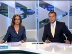 Новините на Нова (21.09.2014 - централна)