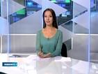 Новините на Нова (22.09.2014 - обедна)