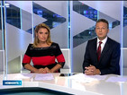 Новините на Нова (22.09.2014 - централна)