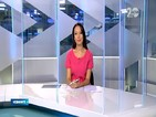 Новините на Нова (23.09.2014 - обедна)