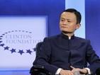 Основателят на сайт за търговия стана най-богатият китаец