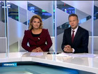 Новините на Нова (23.09.2014 - централна)