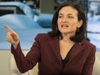 Жените на ръководни постове гаранция за бизнес успех