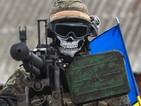 Над 3000 са жертви на конфликта в Украйна