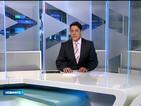 Новините на Нова (23.09.2014 - късна)