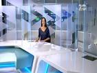 Новините на Нова (24.09.2014 - обедна)