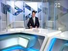 Новините на Нова (24.09.2014 - следобедна)
