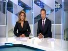 Новините на Нова (24.09.2014 - централна)