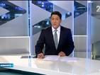 Новините на Нова (24.09.2014 - късна)