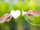 Безценен дар: Живот с ново сърце