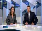 Новините на Нова (02.10.2014 - централна)