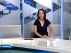 Новините на Нова (02.10.2014 - късна)