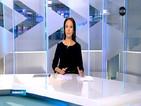 Новините на Нова (03.10.2014 - обедна)