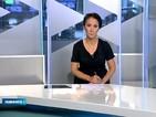 Новините на Нова (03.10.2014 - следобедна)
