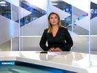 Новините на Нова (03.10.2014 - централна)