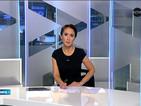 Новините на Нова (03.10.2014 - късна)