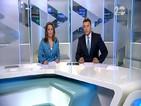 Новините на Нова (04.10.2014 - централна)