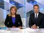 Новините на Нова (05.10.2014 - обедна)