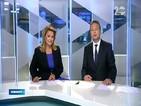 Новините на Нова (05.10.2014 - централна)