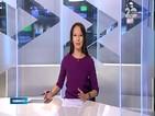 Новините на Нова (06.10.2014 - обедна)
