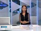 Новините на Нова (06.10.2014 - следобедна)