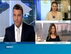 Новините на Нова (06.10.2014 - централна)
