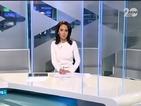 Новините на Нова (14.11.2014 - следобедна)